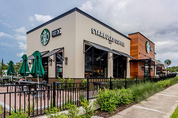 starbucks-ocala-fl-ocean-bleu-group-florida-real-estate-development-1