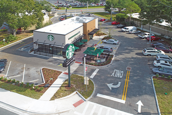 starbucks-ocala-fl-ocean-bleu-group-florida-real-estate-development-2